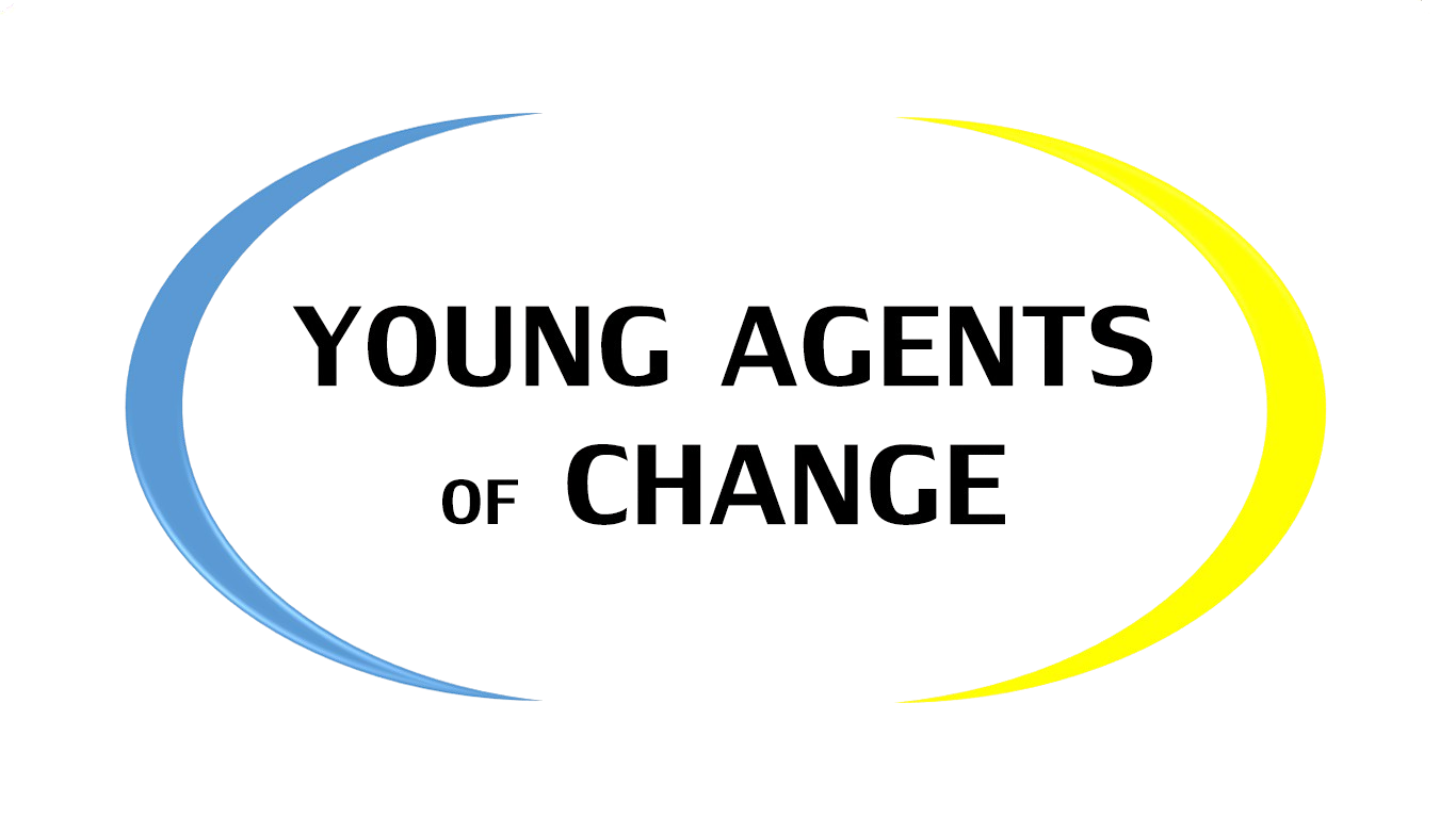 Young Agents of Change
